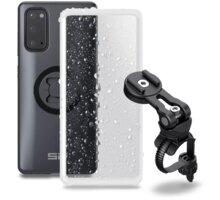 SP Connect sada na kolo Bike Bundle II pro Samsung Galaxy S20 - 54431
