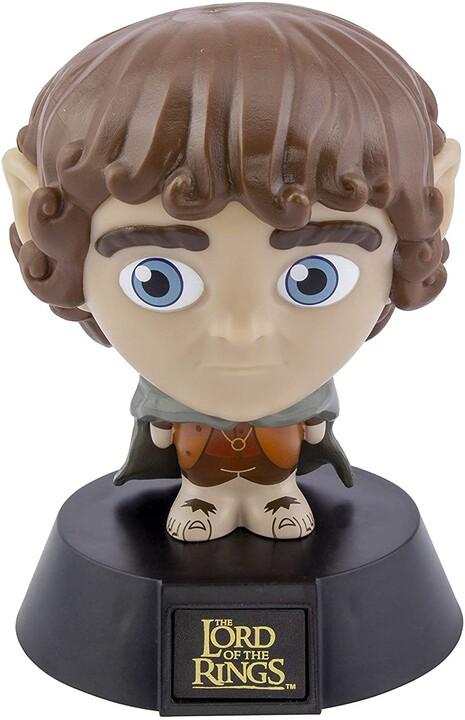 Lampička Lord of the Rings - Frodo