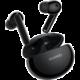 Huawei FreeBuds 4i, černá