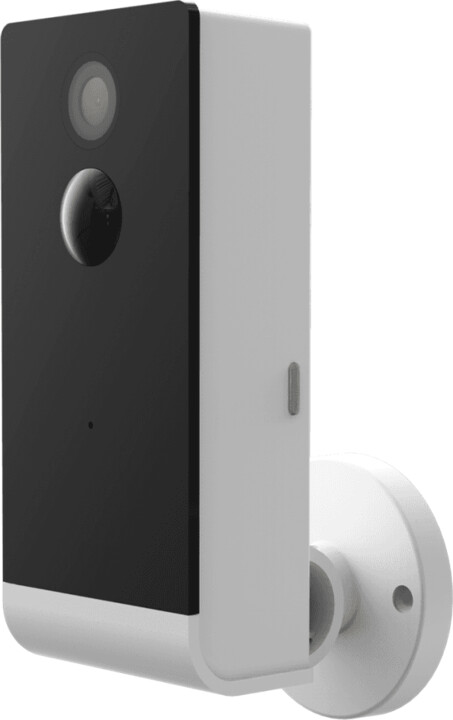 WOOX WiFi Smart Outdoor Camera R4057
