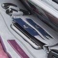 """RivaCase 7991 dámská taška do ruky pro MacBook a Ultrabook 13.3"""", červená"""