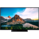 Toshiba 43V5863DG - 109cm  + Voucher až na 3 měsíce HBO GO jako dárek (max 1 ks na objednávku)