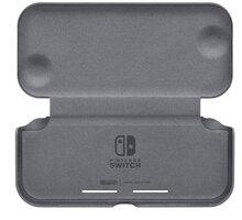 Nintendo Flip Cover & Screen Protector