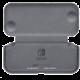 Nintendo Flip Cover & Screen Protector (SWITCH Lite)
