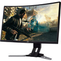 Acer XZ321Qbmijpphzx Gaming - LED monitor 32""
