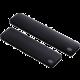 CoolerMaster MasterAccessory Wrist Rest, L, černá