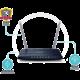 TP-LINK Archer C50  + IP TV Standard na 1 měsíc v hodnotě 199,- zdarma k TP-linku