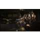 Final Fantasy XIV: Heavensward All in One Bundle - PS4