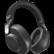 Jabra Elite 85H, černá