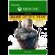 Zaklínač 3: Wild Hunt - Game of the Year (Xbox ONE) - elektronicky