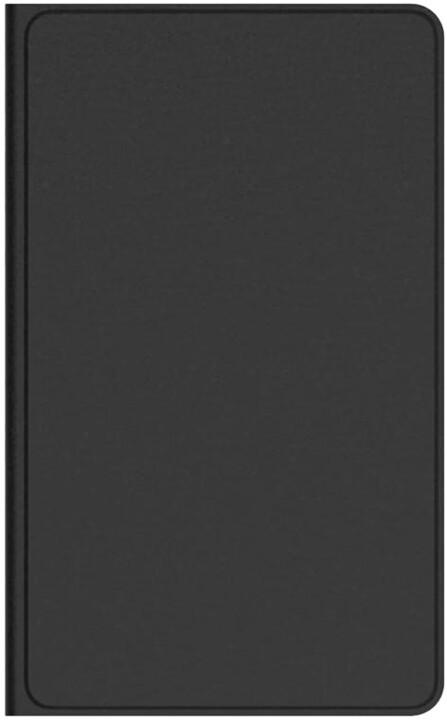 """Samsung pouzdro Book Cover pro Galaxy Tab A 8.0""""(2019), černé"""