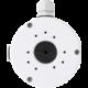 Reolink Junction Box B10, ochranný kryt