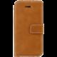 Molan Cano Issue Book Pouzdro pro Xiaomi Redmi 5, hnědá