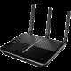 TP-LINK Archer VR600  + IP TV Premium na 1 měsíce v hodnotě 699,- zdarma k TP-linku (platné do 31.1.2019)