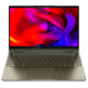Lenovo Yoga 7 15ITL5, zelená