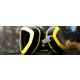 Snakebyte Python 3400S pro PS4, Xbox One