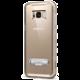 Spigen Crystal Hybrid pro Samsung Galaxy S8, gold maple
