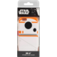 Tribe Star Wars BB-8 pouzdro pro iPhone 6/6s - Bílé