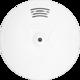 iGET SECURITY M3P14 - bezdrátový detektor kouře