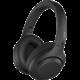 Sony WH-XB900N, černá