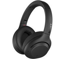 Sony WH-XB900N, černá - WHXB900NB.CE7