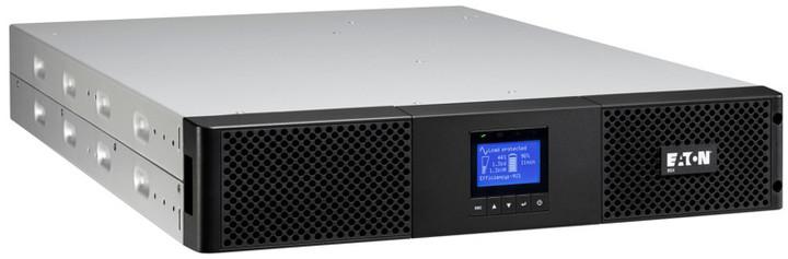 Eaton 9SX 1500VA/1350W, LCD, 2U