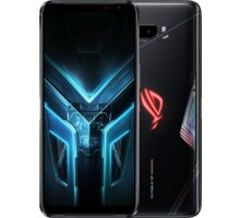 Asus ROG Phone 3, 12GB/512GB