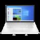 HP 17-cp0995nc, bílá Servisní pohotovost – vylepšený servis PC a NTB ZDARMA + 500 Kč sleva na příští nákup nad 4 999 Kč (1× na objednávku)
