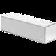 Sony SRS-ZR7, bluetooth, bílá  + Voucher až na 3 měsíce HBO GO jako dárek (max 1 ks na objednávku)