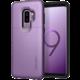 Spigen Slim Armor CS pro Samsung Galaxy S9+, lilac purple