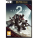 Destiny 2 (PC)  + Steelbook Destiny 2