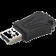 Verbatim ToughMax 32GB, černá