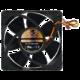 Scythe DFS123812H-3000 ULTRA KAZE 120mm Case Fan 3000rpm