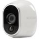 NETGEAR Arlo HD Security VMC3030