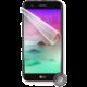 ScreenShield fólie na displej pro LG M250n K10 (2017)