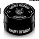 Balzám Angry Beards Steve The CEO, na vousy, 50 ml