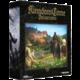 Puzzle Kingdom Come: Deliverance 4 - Sázavský klášter