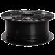 Plasty Mladeč tisková struna (filament), ABS-T, 1,75mm, 1kg, černá