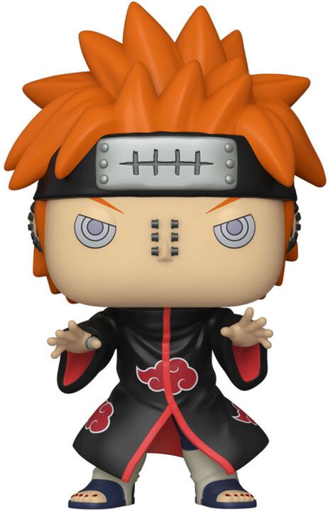 Figurka Funko POP! Naruto - Pain