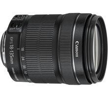 Canon EF-S 18-135mm f/3.5-5.6 IS STM 6097B005
