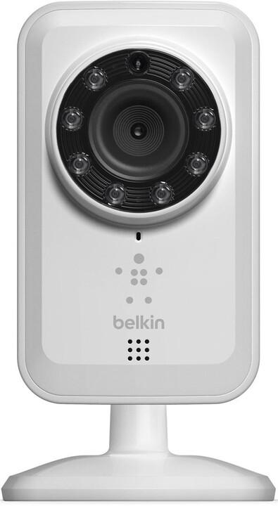 Belkin F7D7601as