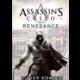1: Renesance