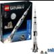 LEGO® Ideas 92176 NASA Apollo Saturn V