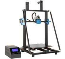Creality 3D tiskárna CR-10 V3