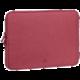 "RivaCase 7703 pouzdro na notebook - sleeve 13.3"", červená"