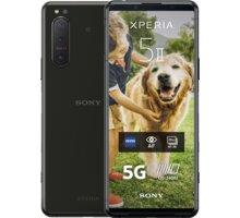 Sony Xperia 5 II, 8GB/128GB, Black - XQAS52B.EEAC