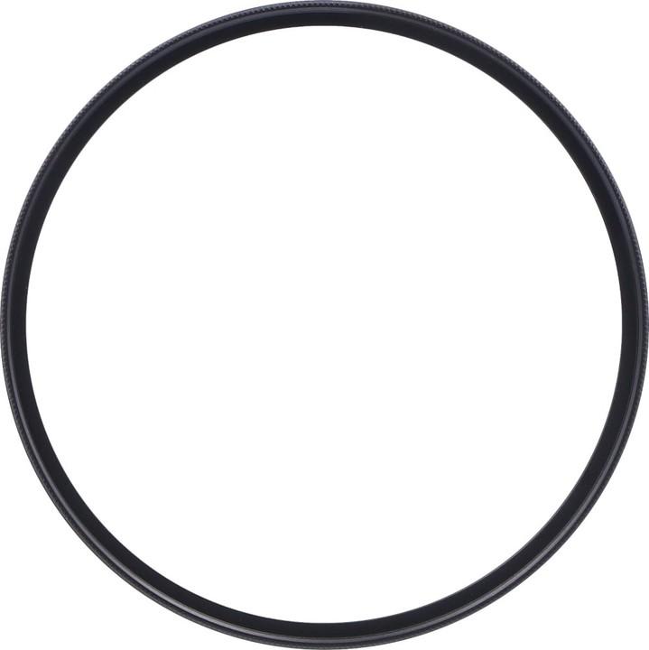 Rollei Premium UV Cirkulární filtr 72 mm