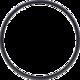 Rollei Premium UV Cirkulární filtr 49 mm