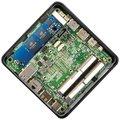 Intel NUC 7i3BNHX1 (Mini PC)