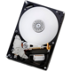 "Dell server disk, 3,5"" - 2TB"